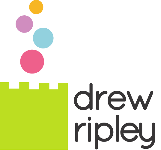 Drew Ripley Entertainment